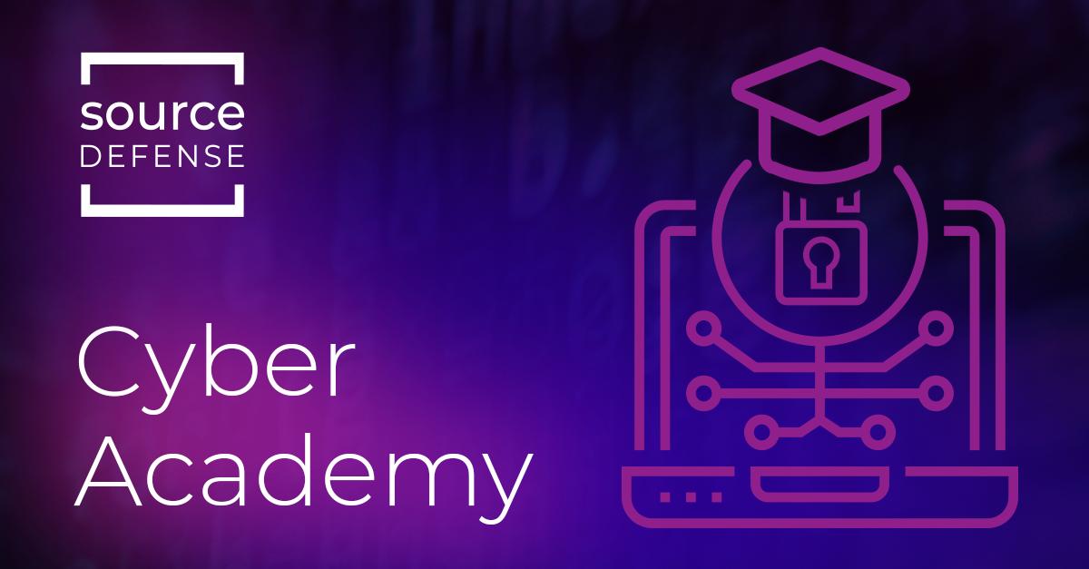 cyber-academy